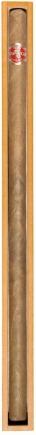 Santa Clara 1830 Magnum