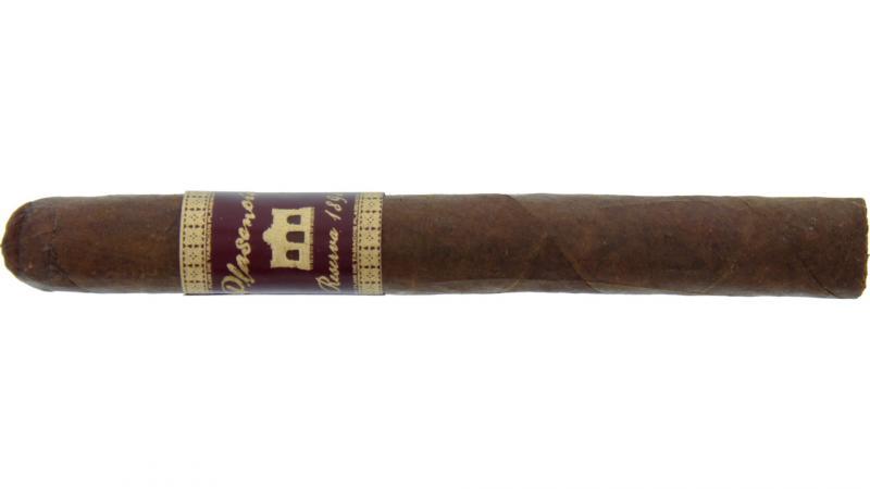 Plasencia Zigarren Sampler Reserva 1898
